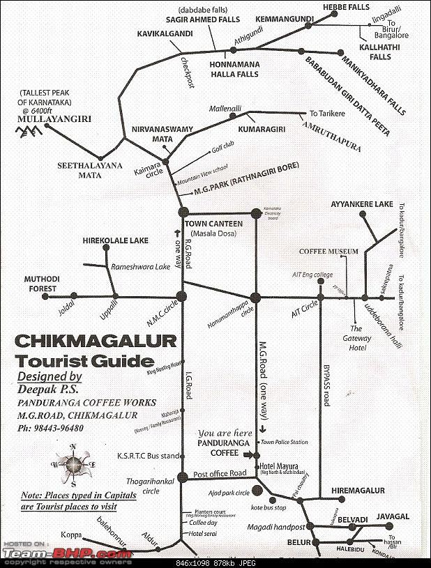 One-day quick trip to Chikmagalur-chikmagalur-map.jpg