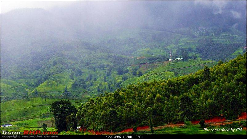 An Incredible Roadtrip to Trivandrum, Velankanni and Mesmerizing Munnar!-2-view_of_the_valley.jpg