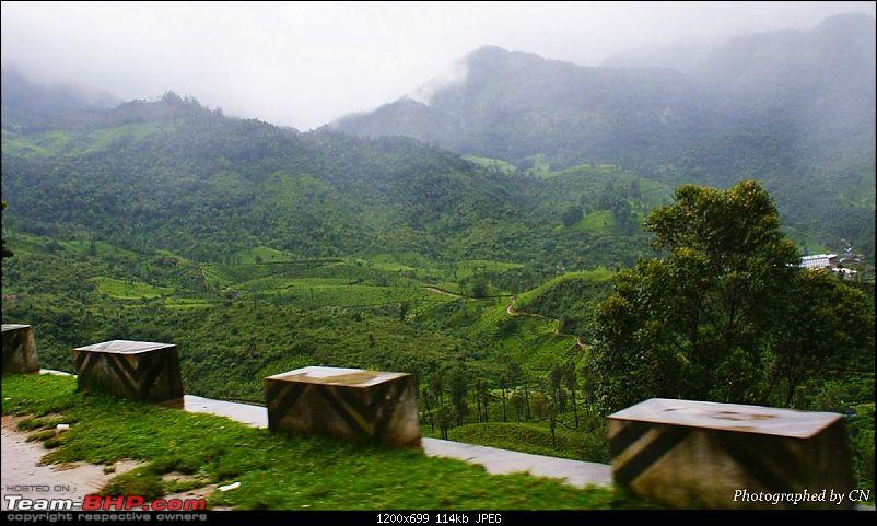 An Incredible Roadtrip to Trivandrum, Velankanni and Mesmerizing Munnar!-5-valley.jpg