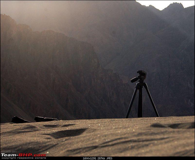Om Mani Padme Hum - The Jewel called Ladakh-dsc_2528-copy.jpg