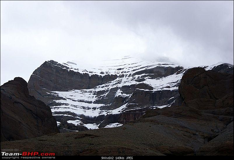 When I Went Walking To Tibet - Kailash Mansarovar Yatra-2011-dsc07414.jpg