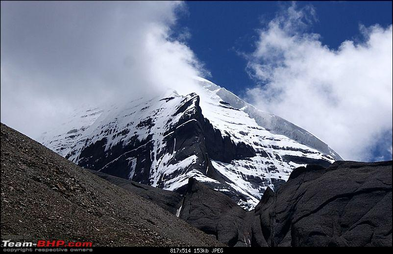 When I Went Walking To Tibet - Kailash Mansarovar Yatra-2011-dsc07423.jpg