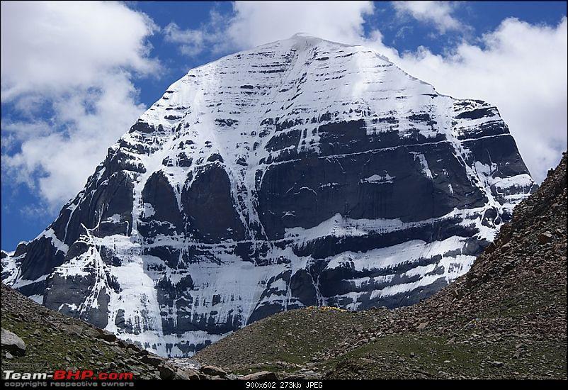 When I Went Walking To Tibet - Kailash Mansarovar Yatra-2011-dsc07429.jpg