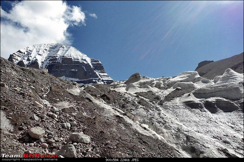 When I Went Walking To Tibet - Kailash Mansarovar Yatra-2011-dsc00424.jpg