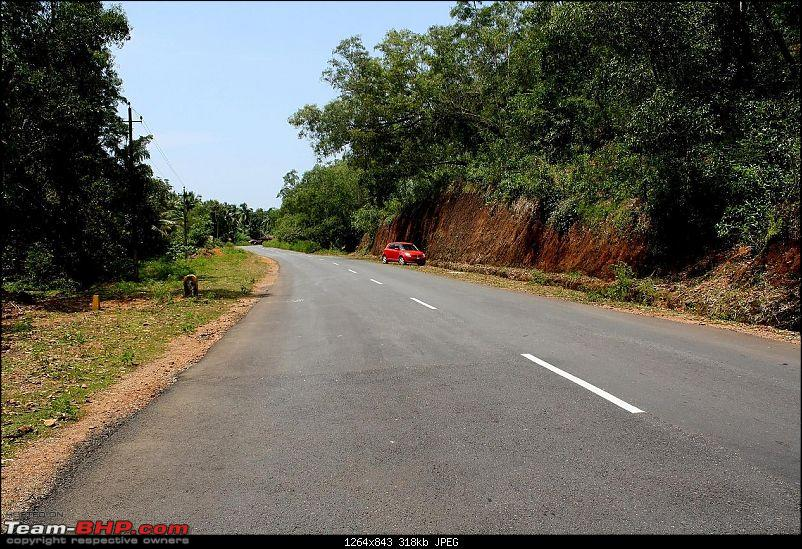 Goa- The land of beaches, churches, adventure, alcohol, food and much more.. Tune in!-img_01161.jpg