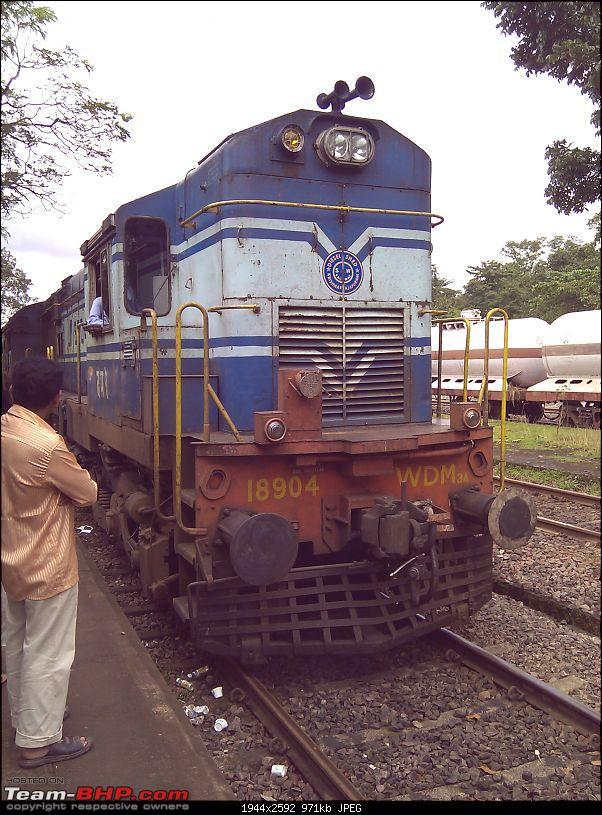 Mangalore -> Bangalore via Sakleshpur (Train)-wp_000032.jpg