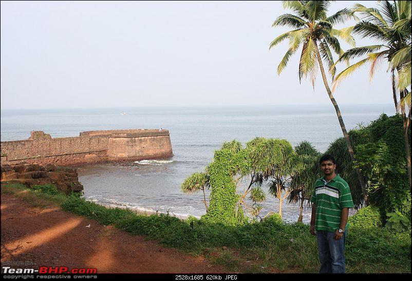 Goa- The land of beaches, churches, adventure, alcohol, food and much more.. Tune in!-img_0190.jpg