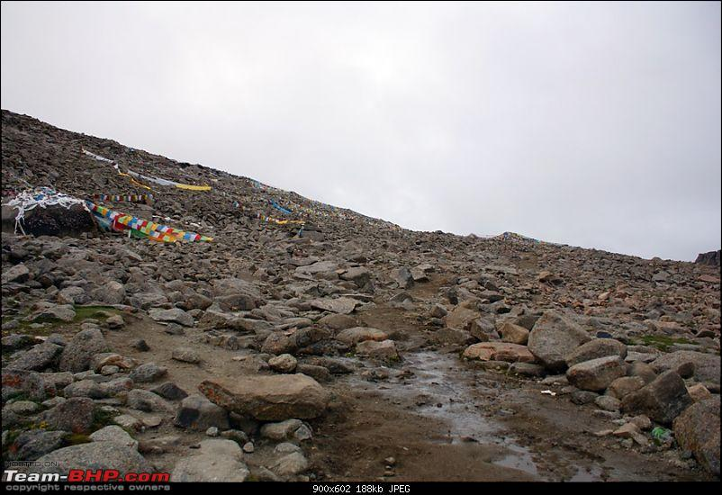 When I Went Walking To Tibet - Kailash Mansarovar Yatra-2011-dsc07445.jpg