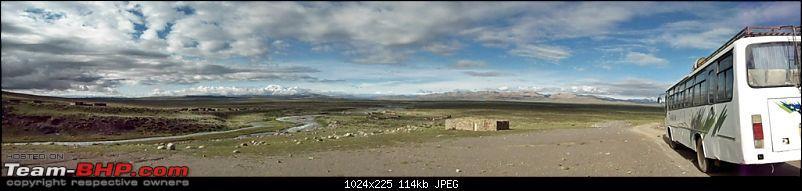 When I Went Walking To Tibet - Kailash Mansarovar Yatra-2011-dsc07475b.jpg
