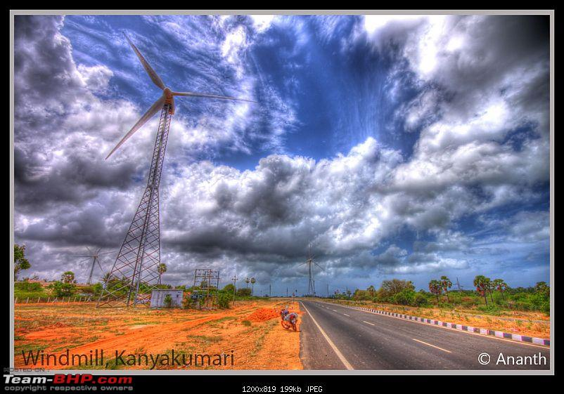 "In Search Of ""The God"" – In God's Own Country, Kerala-img_0408_09_10_tonemapped2.jpg"