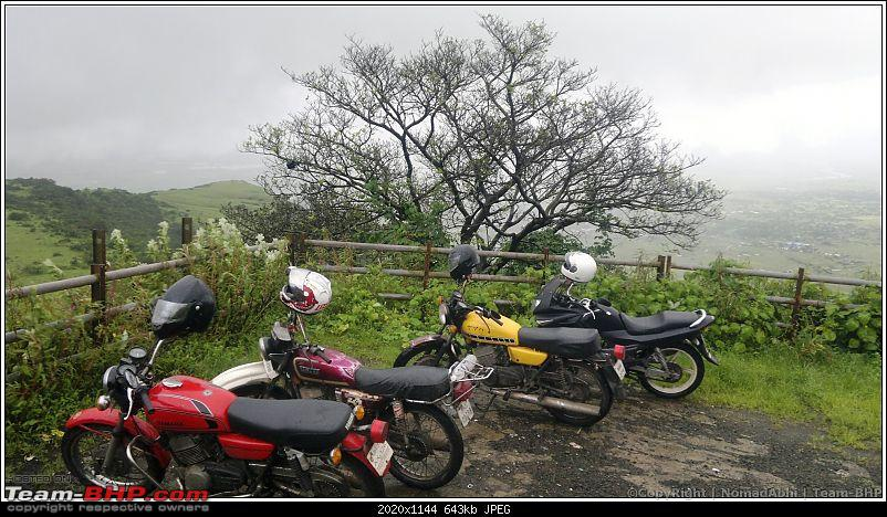 Once Upon A Rainy Day In Mumbai, In Love of my NOMAD (RD350)-ontoptree.jpg