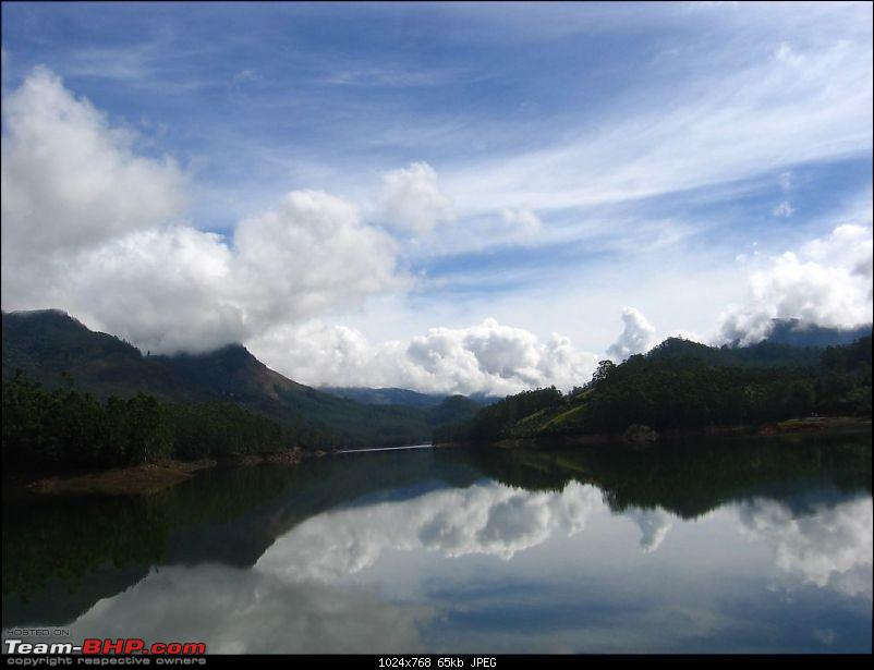 Visit to God's own Country - Kerala-13.jpg