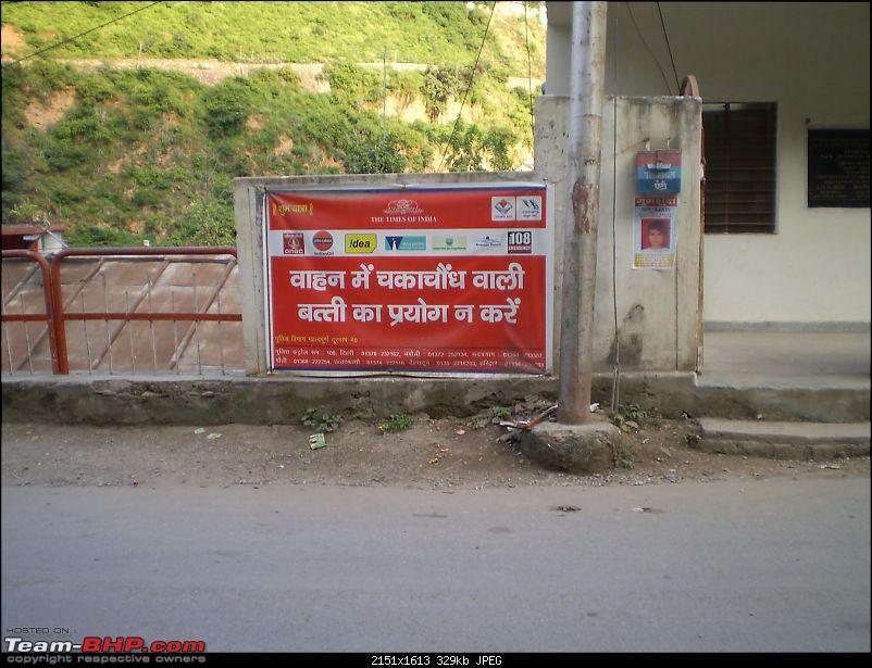 Yatra Sri Hemkunt Sahib 2011-hs14.jpg