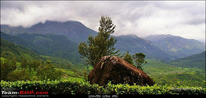 An Incredible Roadtrip to Trivandrum, Velankanni and Mesmerizing Munnar!-3-fog_covered_mountains.jpg