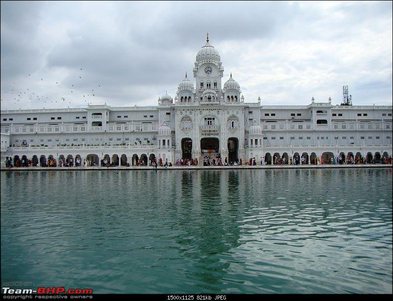 Ladakh: A sojourn to the roof of the world�over 21 days and 6500kms!!-d3-5-golden-temple-complex.jpg