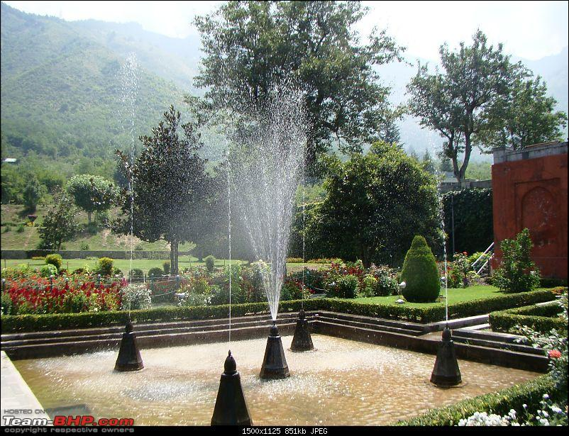 Ladakh: A sojourn to the roof of the world…over 21 days and 6500kms!!-d5-2-mughal-gardens-.jpg
