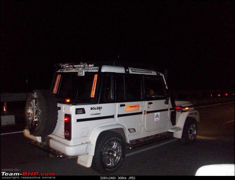 HumbLeh'd II (Indo Polish Himalayan Expedition to Ladakh & Himachal Pradesh)-009-bolero-4x4-joined.jpg