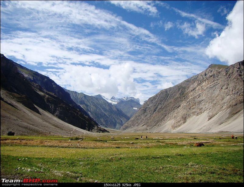 Ladakh: A sojourn to the roof of the world…over 21 days and 6500kms!!-d6-20-enroute-kargil-d.jpg