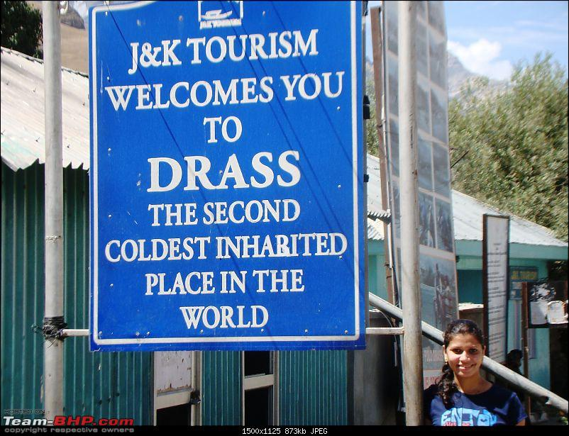 Ladakh: A sojourn to the roof of the world�over 21 days and 6500kms!!-d6-21-drass-board.jpg