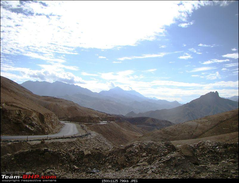 Ladakh: A sojourn to the roof of the world�over 21 days and 6500kms!!-d7-6-enroute-leh.jpg