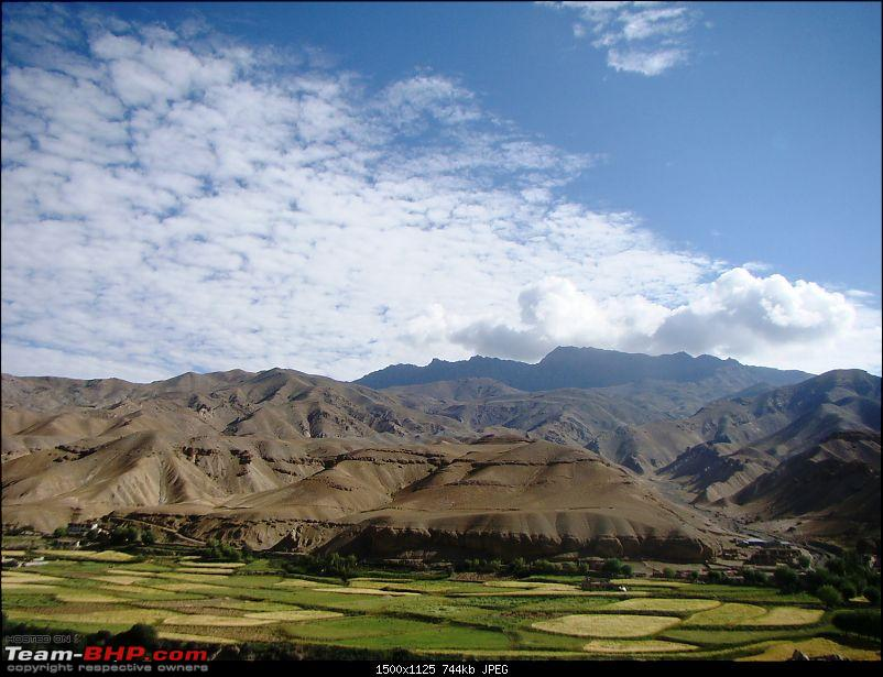 Ladakh: A sojourn to the roof of the world�over 21 days and 6500kms!!-d7-8-enroute-leh.jpg