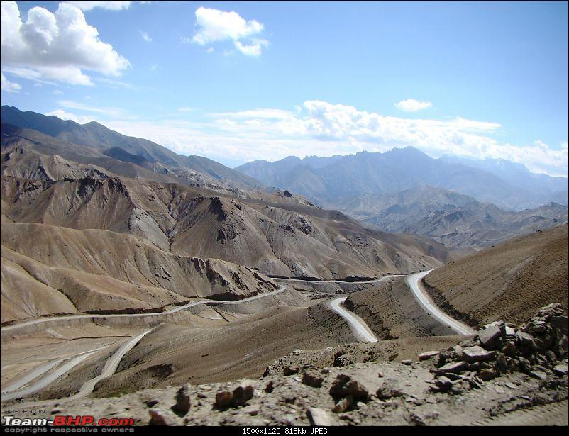 Ladakh: A sojourn to the roof of the world…over 21 days and 6500kms!!-d7-13-enroute-leh.jpg