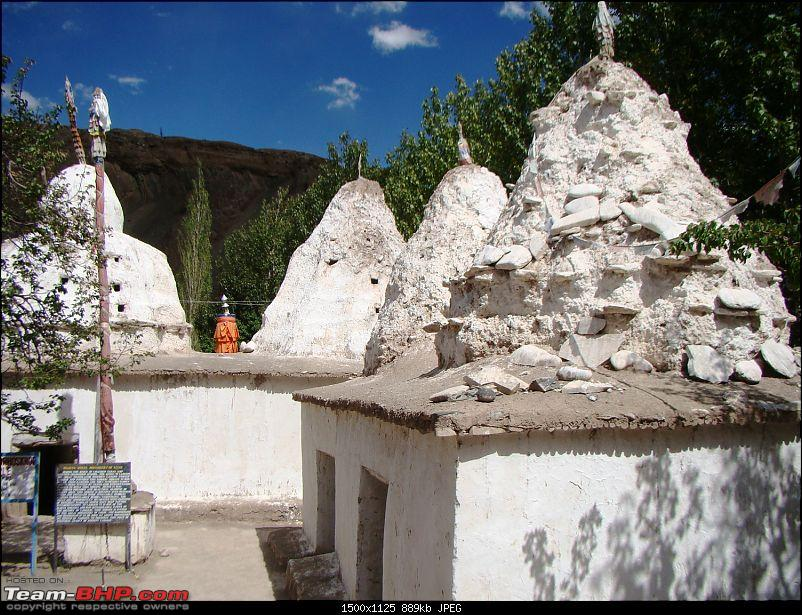Ladakh: A sojourn to the roof of the world…over 21 days and 6500kms!!-d7-19-alchi-gompa.jpg
