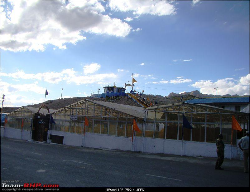 Ladakh: A sojourn to the roof of the world…over 21 days and 6500kms!!-d7-24-gurudwara-patthar-sahib.jpg