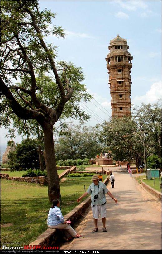 Delhi-Hyderabad Road Trip-img_3928_1037x1555.jpg