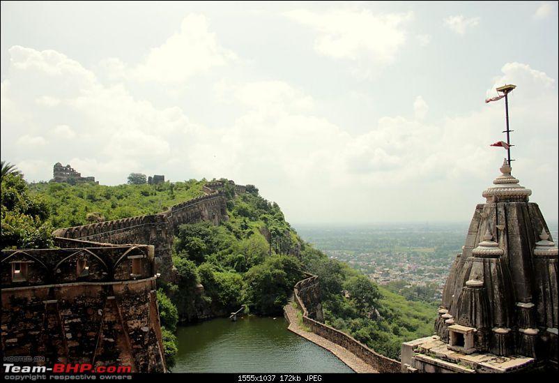 Delhi-Hyderabad Road Trip-img_3942_1555x1037.jpg
