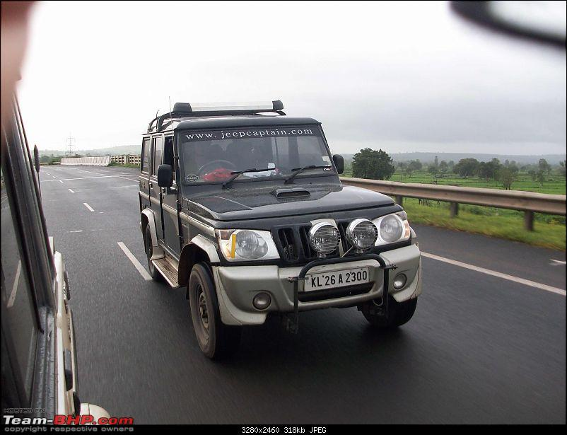 HumbLeh'd II (Indo Polish Himalayan Expedition to Ladakh & Himachal Pradesh)-011-ka-highways.jpg