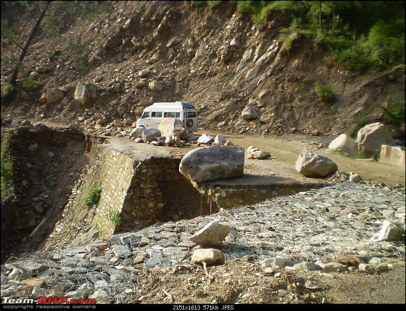 Yatra Sri Hemkunt Sahib 2011-hsss8.jpg