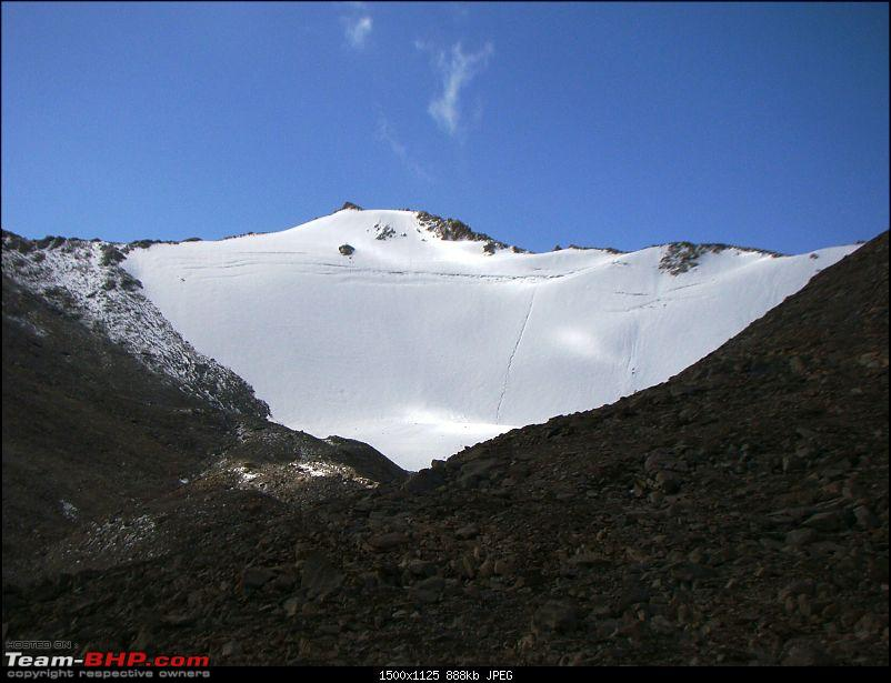 Ladakh: A sojourn to the roof of the world…over 21 days and 6500kms!!-d9-4-enroute-pangong-tso.jpg