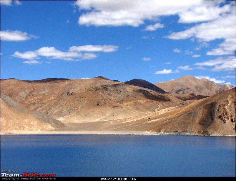Ladakh: A sojourn to the roof of the world�over 21 days and 6500kms!!-d9-16-pangong-tso.jpg