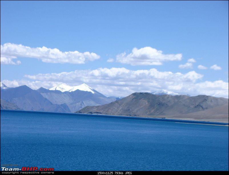 Ladakh: A sojourn to the roof of the world…over 21 days and 6500kms!!-d9-17-pangong-tso.jpg