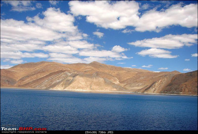 Ladakh: A sojourn to the roof of the world�over 21 days and 6500kms!!-d9-22-pangong-tso.jpg