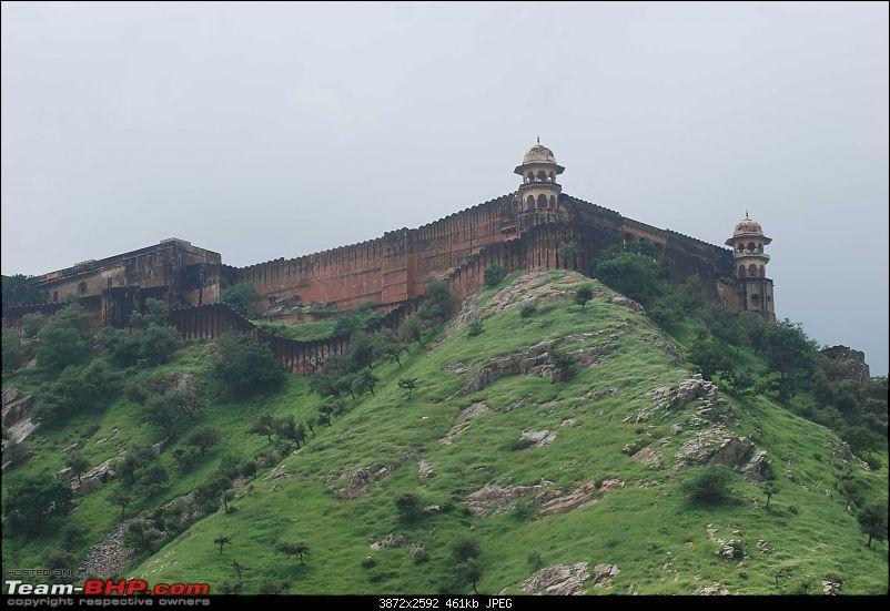 HumbLeh'd II (Indo Polish Himalayan Expedition to Ladakh & Himachal Pradesh)-rajastan_-26.jpg