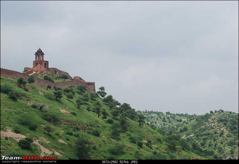 HumbLeh'd II (Indo Polish Himalayan Expedition to Ladakh & Himachal Pradesh)-rajastan_-27.jpg