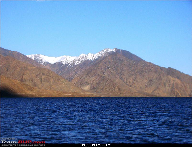 Ladakh: A sojourn to the roof of the world…over 21 days and 6500kms!!-d9-30-pangong-tso.jpg