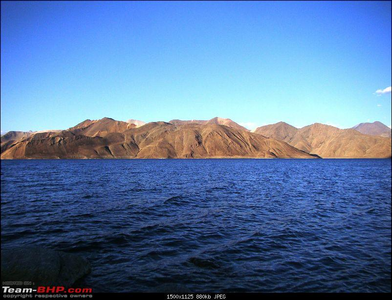 Ladakh: A sojourn to the roof of the world�over 21 days and 6500kms!!-d9-31-pangong-tso.jpg