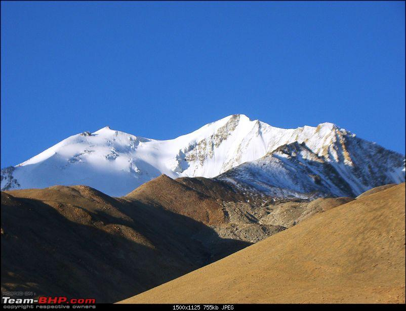 Ladakh: A sojourn to the roof of the world�over 21 days and 6500kms!!-d10-6-pangong-tso-sunrise.jpg