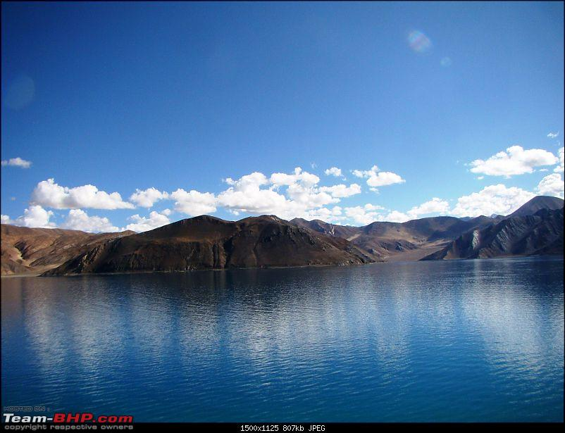 Ladakh: A sojourn to the roof of the world…over 21 days and 6500kms!!-d10-10-pangong-tso.jpg