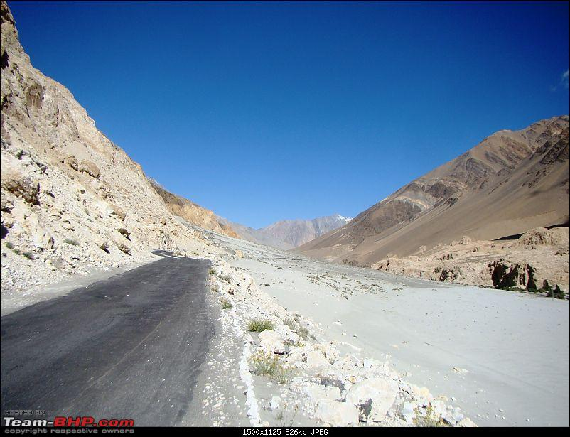 Ladakh: A sojourn to the roof of the world�over 21 days and 6500kms!!-d10-12-cold-desert.jpg
