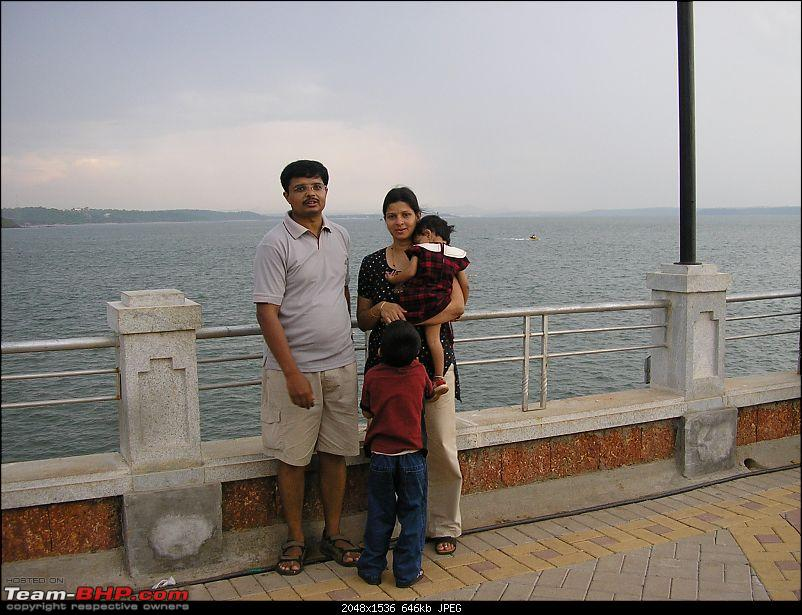 Goa Reclaimed....this time with my family and my friend's family-A 3 days trip.-goa-trip-photos09.10.0813.10.08-077.jpg
