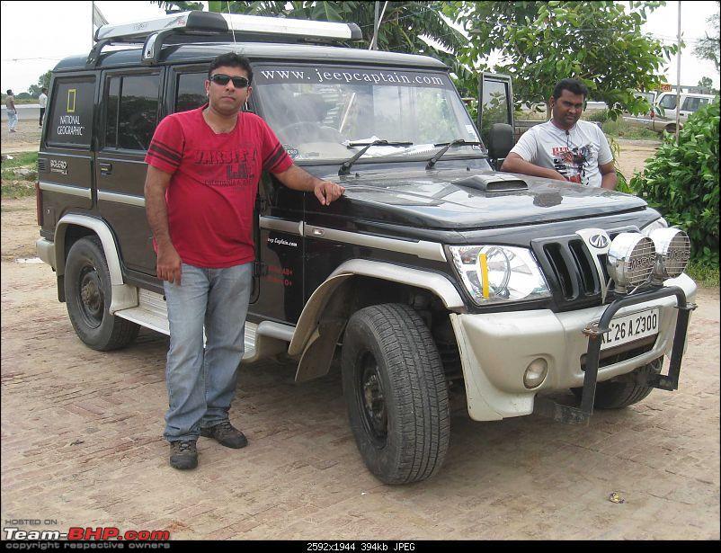 HumbLeh'd II (Indo Polish Himalayan Expedition to Ladakh & Himachal Pradesh)-img_4739.jpg