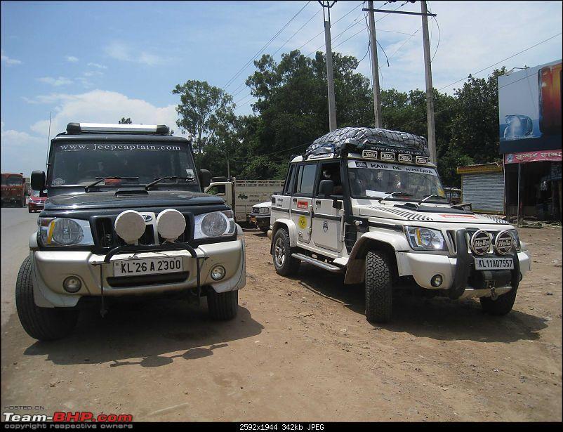 HumbLeh'd II (Indo Polish Himalayan Expedition to Ladakh & Himachal Pradesh)-img_4743.jpg