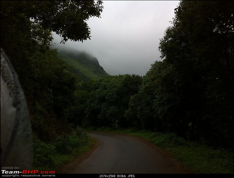 Out Bound at Chikmagalur-lasofthetwisties.jpg