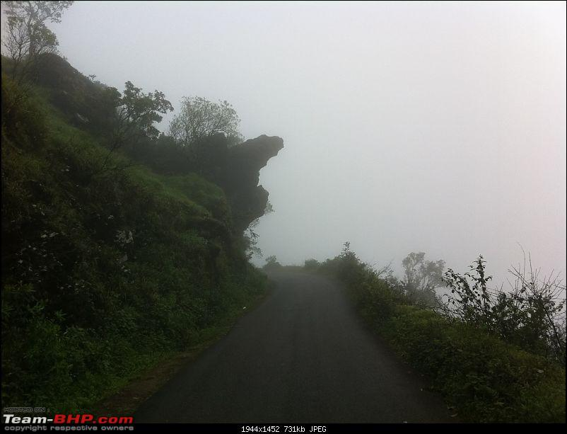 Out Bound at Chikmagalur-moremistasweclimb.jpg