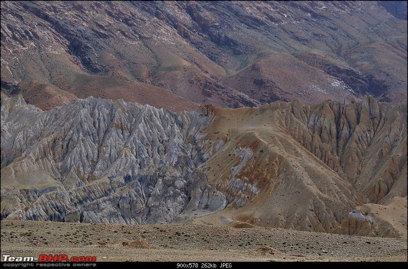 When I Went Walking To Tibet - Kailash Mansarovar Yatra-2011-dsc07864.jpg