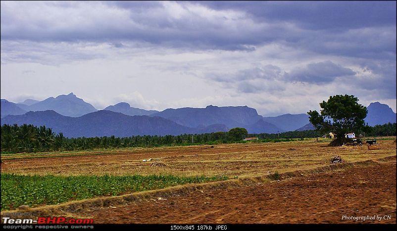 An Incredible Roadtrip to Trivandrum, Velankanni and Mesmerizing Munnar!-17-a_farm_and_mountains.jpg